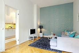 small apartment bedroom decorating ideas small apartment bedroom decorating ideas white walls greatest decor