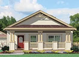 green house plans craftsman best 25 bungalow floor plans ideas on bungalow house