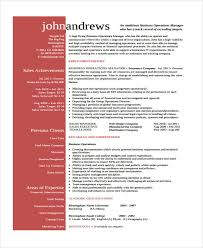 Business Office Manager Resume Office Manager Resumes 8 Free Word Pdf Format Download Free