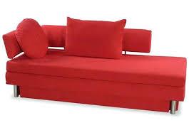 Best Quality Sofa Bed High Quality Sleeper Sofa U2013 Cybellegear Com