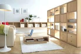 living room furniture cabinets cabinet living room living room furniture partition cabinet living