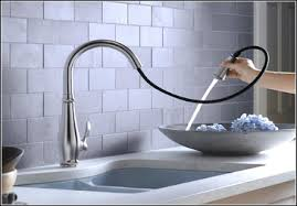 kitchen faucets ottawa kitchen faucets ottawa 100 images kitchen faucets ottawa with