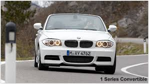 how much are bmw 1 series 2015 bmw 2 series convertible