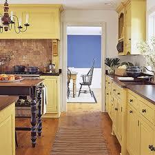 colonial kitchen ideas kitchen design colonial style kitchen flooring ideas kitchen