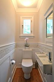 Bathroom Crown Molding Ideas Bathroom Crown Moulding Ideas Find This Pin And More On Baseboards