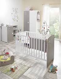chambre b b sauthon chambre bébé sauthon stella famille et bébé