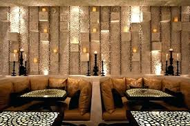 Modern Restaurant Interior Design Ideas Modern Restaurant Decor Ideas Interior Design Ideas For