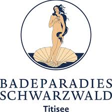 Galaxy Bad Titisee Badeparadies Schwarzwald Startseite Facebook