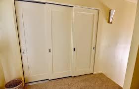 Oversized Closet Doors Popular Sliding Closet Doors Throughout 96 X White Interior The