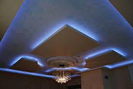 Led Lights In Ceiling Led Lighting For Ceilings Ceiling Lighting Ceiling Led Lights