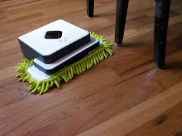 Laminate Flooring Mop Mopping Robot Vacuum Cleaner Reviews Page 2