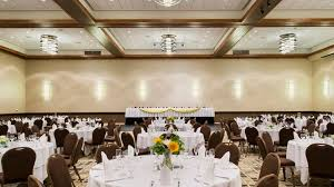 wedding venues omaha omaha event venues doubletree by hotel omaha downtown