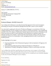 Writing An Effective Cover Letter Cover Letter Online Application Choice Image Cover Letter Ideas