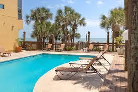 sun n sand resort myrtle beach sc booking com