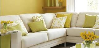 Sofa Cleaning Adelaide Business Directory Products Articles Companies
