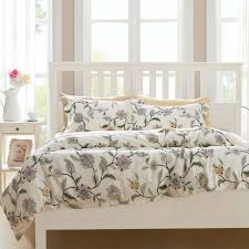 Beautiful Duvet Covers Bedroom Beautiful Bedding Design By Featherbedding