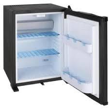 frigo de chambre mini refrigerateur bar achat vente mini refrigerateur bar pas
