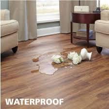 floor and decor santa ca laminate vinyl floor decor