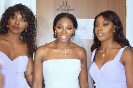 best bridal makeup artists in london black bridal makeup artists in london