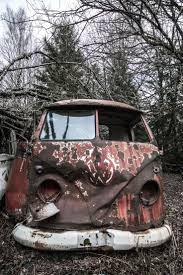rusty car white background best 25 rusty cars ideas on pinterest buy old cars sell old