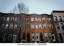 row of houses stock images royalty free images u0026 vectors