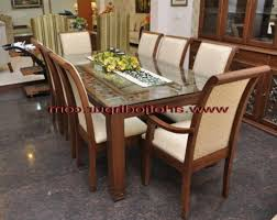 round table near me proven kitchen tables near me home design trends 2018