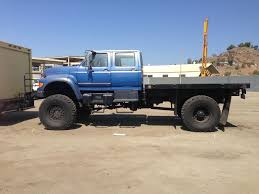 168 best cool trucks images on pinterest ram trucks big trucks