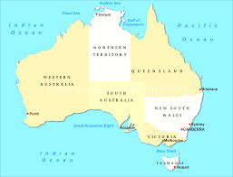 aus maps australia category australia 0 angelr me