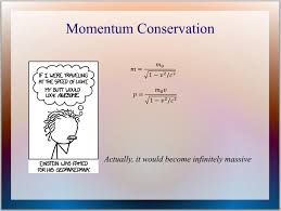 Bobby Tables Xkcd My Physics Professor Used An Xkcd In One Of The Slides Xkcd