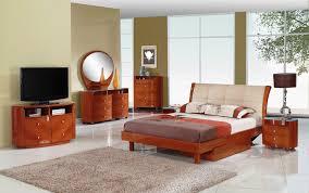 cheap queen bedroom sets ideas design ideas decors image of queen storage bedroom set