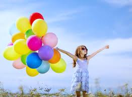 kids children childhood games playing joy fun happy life nature