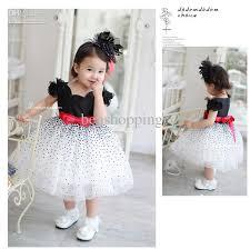 Wedding Dresses For Kids Baby Wedding Dresses Oasis Amor Fashion