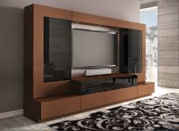 furniture design of tv cabinet cool modern tv hall cabinet living