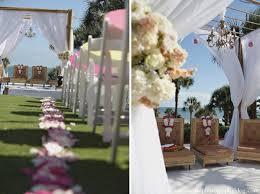 Galveston Wedding Venues 36 Best Galveston Tx Images On Pinterest Galveston Wedding