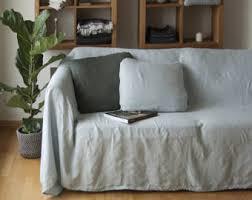 sofa cover sofa cover etsy
