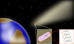 can sound travel through space images Panspermia wikipedia png