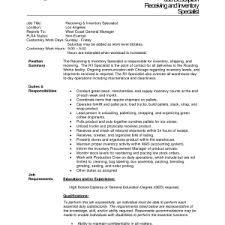 fresh general laborer job description entrancing general laborer