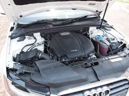 2012 audi a4 problems audi a4 1 8 tfsi review the b8 gets more efficient