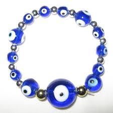 swarovski eye bracelet images Evil eye bracelet feng shui jpg