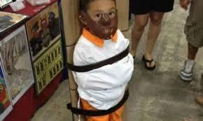 inappropriate kids u0027 halloween costumes photos kidspot