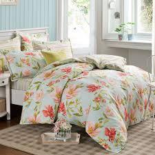 Pure Cotton Duvet Covers Duvet Covers Duvets Covers U0026 Sets Bedding