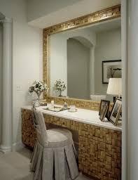 table bedroom modern bedroom table design ikea dressing table modern bedroom dressing