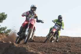 motocross bikes for sale in ontario mmrs welcome