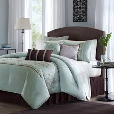 Margaret Muir Comforter Madison Park Bedding Sets You U0027ll Love Wayfair