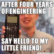 Funny Engineering Memes - best 25 ideas about engineering memes find what you ll love