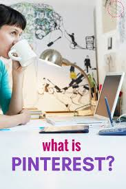 What Does It Help Desk Do What Is Pinterest How Do You Use It How Does It Work What