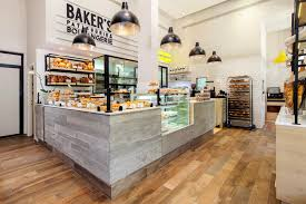 baker u0027s bakery by studio 180 tel aviv u2013 israel idea pinterest