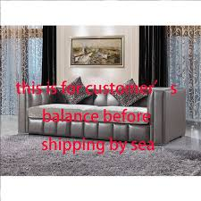Cheap Modern Furniture Free Shipping by Cheap Sofa Hinge Buy Quality Furniture Sofa Sectional Directly