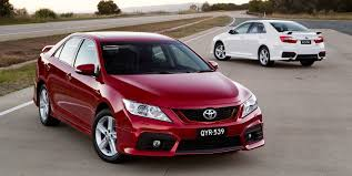 Camry Engine Specs 2017 Toyota Camry Specs Price Release Date 2017 2018 Car