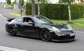 porsche 911 gt3 modified 2013 porsche 911 gt3 news reviews msrp ratings with amazing images